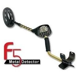 Sea Hunter Mark II Garrett  Metal Detector