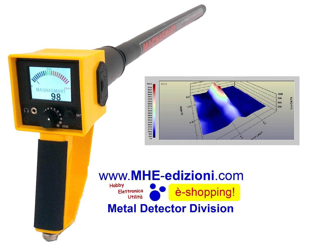 Metal Locators Output Circuit Of Pi Detector Longrangelocators Forums Magnasmart Magnetometer Image Mhe Edizioni 1298x1040