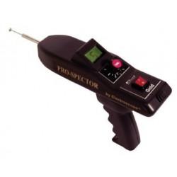 Pro-Spector Localizzatore a distanza Metal Detector