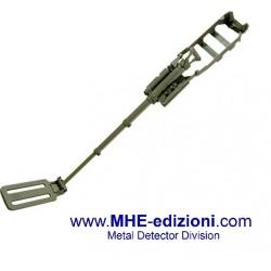 CEIA CEIA CMD Metal Detector