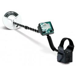 CSCOPE R1 Metal Detector