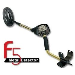 Sea Hunter Mark II Garrett  Metal Detector