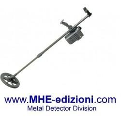 CEIA MIL-D1 Metal Detector