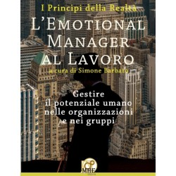 L'Emotional Manager al Lavoro