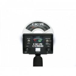 CSCOPE CS990XD Metal Detector