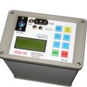 ELECTRICAL EXPLORATION TRANSMITTER ASTRA-100 GEOTECH