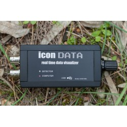 ICON DATA LOGGER – GDI Image Locators