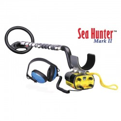 AT Gold Garrett  Metal Detector