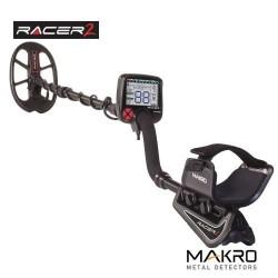 Nokta  Makro Racer 2