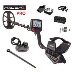 Nokta Makro Racer 2 Pro