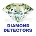 Diamond Locators