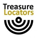 Treasure Locators