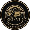 TERO VIDO Geoscanner 3D